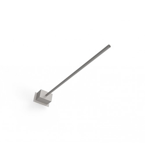 Stainless steel POS  Bracket